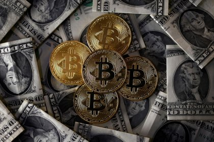 Digital currencies will not replace physical money soon: Bank of Japan official