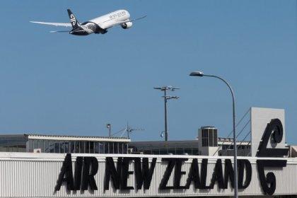 Air New Zealand, Swiss travel platform Winding Tree in blockchain tie-up