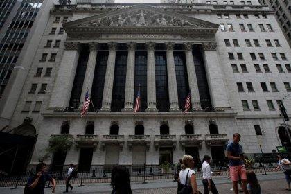 Wall Street sans tendance à la veille de Thanksgiving