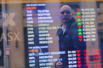 Dollar dumped, bonds buoyant on Fed inflation caution