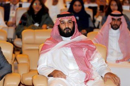 ولي العهد السعودي: غالبية المشتبه بهم في تحقيق الفساد يوافقون على التسوية