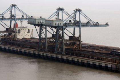 Pékin réduit les droits de douane sur des biens de consommation
