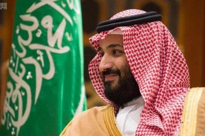 """نيويورك تايمز: ولي عهد السعودية يطلق على زعيم إيران """"هتلر الجديد"""""""