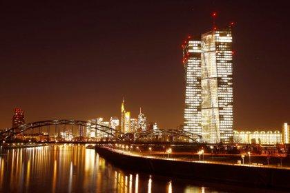 Allemagne: Le moral des entreprises n'a jamais été aussi élevé