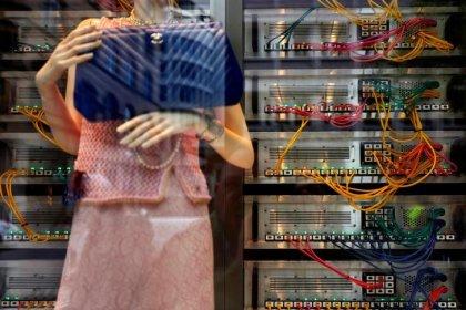Aktionstage bescheren Einzelhändlern wohl Milliardenumsätze