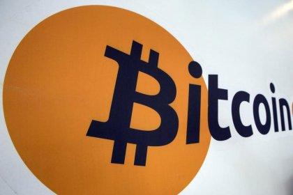 Le bitcoin à de nouveaux sommets, les 10.000 dollars en vue