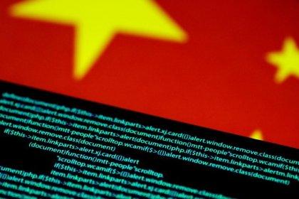 """Un grupo de expertos chinos pide una regulación """"democrática"""" de Internet"""