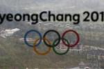 Rusia descarta boicotear las Olimpiadas de Invierno de 2018 tras un escándalo de dopaje