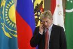 El Kremlin defenderá a sus deportistas frente acusaciones de dopaje