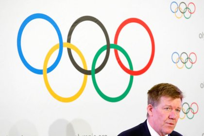 El COI prevé más de 20.000 pruebas antidopaje antes de los Juegos de Pyeongchang