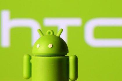 Google lanza nueva versión de Android en India para móviles de gama baja