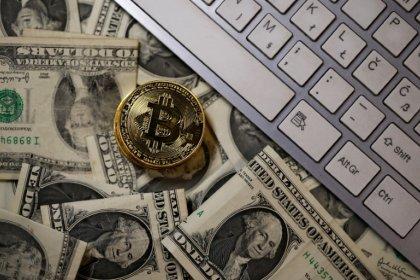 Bitcoin to start futures trading, stoking Wild West worries
