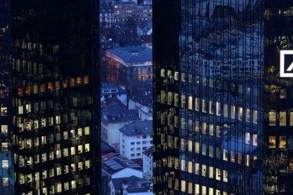 Deutsche Bank says more regulation of cryptocurrencies needed