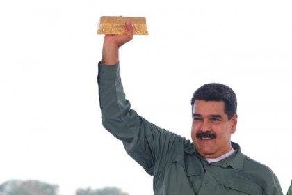 Com desistência da oposição, eleição municipal da Venezuela deve fortalecer Maduro