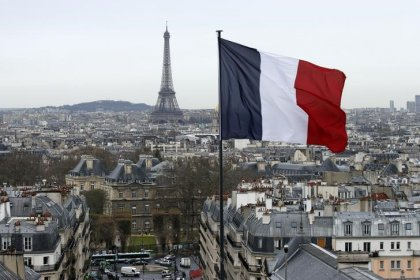 France to allow blockchain for trading unlisted securities