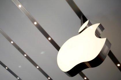 Apple negocia la adquisición de la aplicación de canciones Shazam