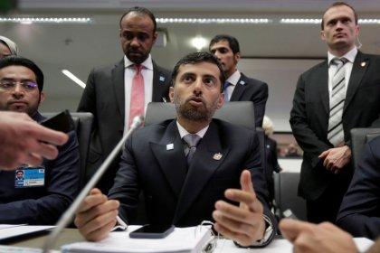 الإمارات: أوبك وحلفاؤها يعلنون استراتيجية خروج من التخفيضات في يونيو