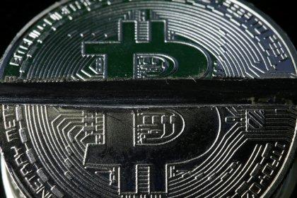 Erster Bitcoin-Terminkontrakt an US-Börse CBOE gehandelt