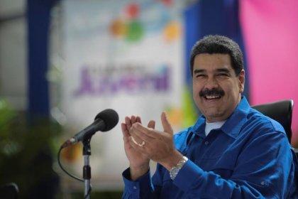 Eleição municipal da Venezuela é liderada por governistas e aprofunda cisma na oposição