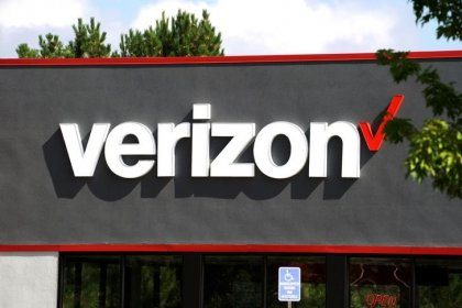 Verizon to pay $2.25 billion to NFL for five-year streaming deal: source