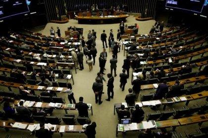 Governo antecipa discussão da reforma da Previdência para 5ª-feira para avaliar apoios