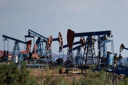 Цены на нефть перешли к росту после взрыва в Нью-Йорке