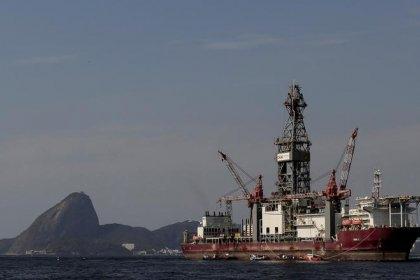 Brasil deve exigir mais de petroleiras em troca de concessões no Repetro