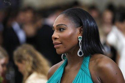 Serena Williams indica retorno às quadras em breve