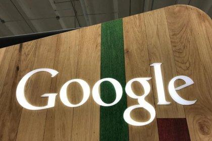 Google lançará centro de pesquisa de inteligência artificial na China