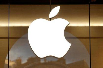 Apple investirá US$390 mi em fabricante de chips Finisar