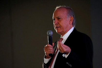 Wiese resigns as Steinhoff chairman in wake of accounting scandal