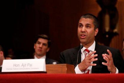 Comissão dos EUA aprova revogação de regulamentação da neutralidade de rede