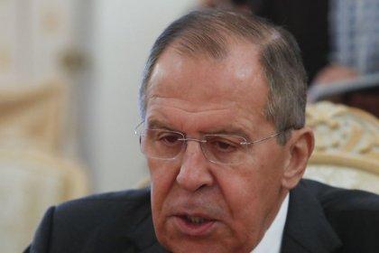 Rússia diz que colapso de acordo nuclear do Irã prejudicaria esforços sobre Coreia do Norte