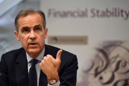Les actions reculent, le dollar cale, doutes sur la réforme fiscale