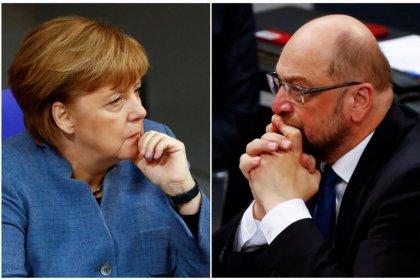Germania, Spd decide di avviare colloqui esplorativi con conservatori