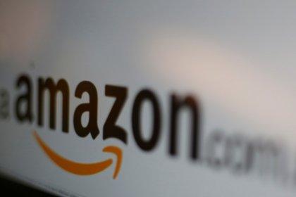 Amazon firma accordo con Agenzia Entrate e versa 100 milioni euro
