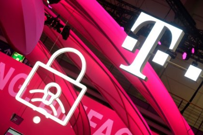 Regulator slaps conditions on D.Telekom all-you-can-watch video product