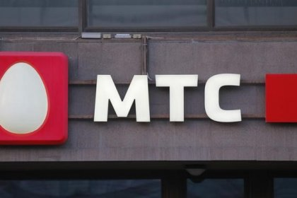 МТС ведет переговоры о покупке Ticketland за 3-3,5 млрд р--источники
