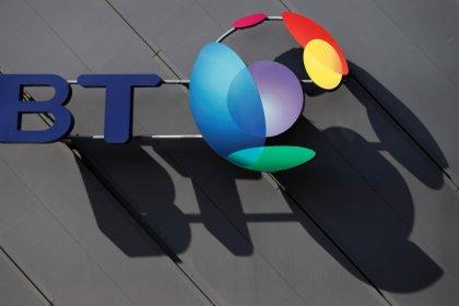 BT et Sky signent un accord de télédiffusion réciproque