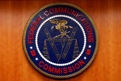 Exclusive: FCC plans to fine Sinclair $13.3 million over undisclosed commercials