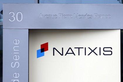 Natixis élargit sa plainte, vise une filiale de Glencore