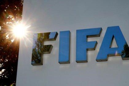 España podría perderse Copa Mundial de Fútbol al advertir la FIFA de injerencias políticas