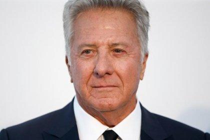Dustin Hoffman é acusado por mais 3 mulheres de má conduta sexual, diz Variety