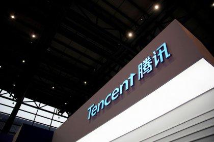 Tencent investe US$636 mi na Yonghui Superstores