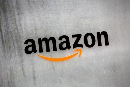 Luxemburgo recorre de decisão da UE de recuperar tributos devidos pela Amazon