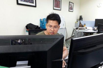 Explainer: Myanmar wields colonial-era law against Reuters journalists