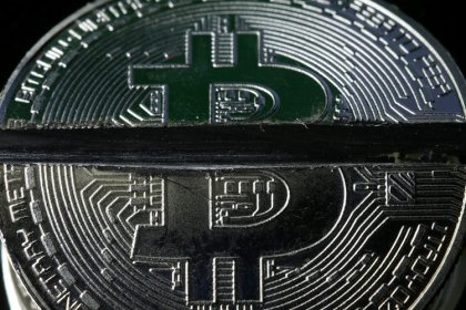 Débuts timides du bitcoin sur le CME