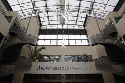 Showroomprivé avertit sur ses résultats 2017, le 4e trimestre déçoit