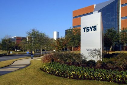 Payment processor Total System Services to buy Cayan for $1.05 billion
