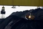 La AIE ve crecimiento en demanda de carbón estancado en próximo lustro